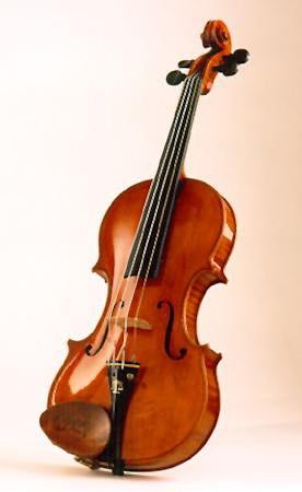 the art of violin making chris johnson pdf
